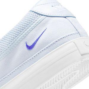 Nike Court Legacy Women's Slip-On Sneakers
