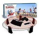 Wembley Trampoline Slam Ball
