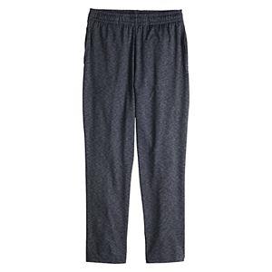 Boys 8-20 Tek Gear Jersey Pants
