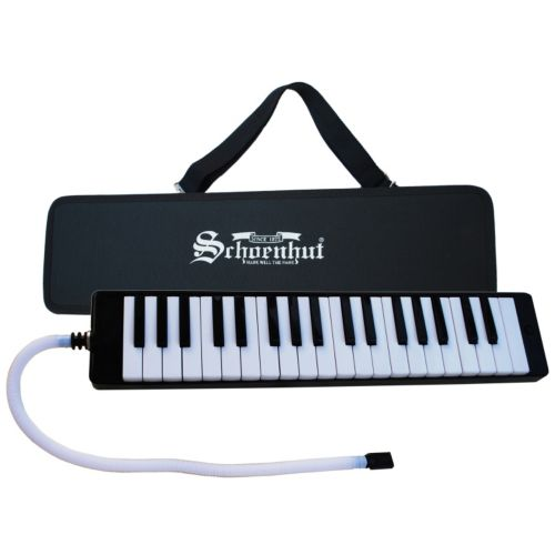 Schoenhut 37-Key Junior Melodica