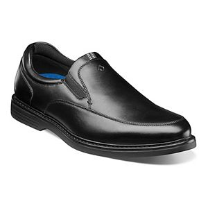 Nunn Bush® Wade Men's Work Loafers