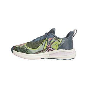 adidas FortaRun Graphic Kids' Sneakers