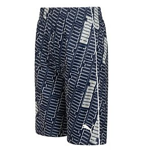 Boys 8-20 PUMA Essential Shorts