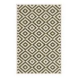 Jill Zarin Costa Rica Indoor Outdoor Rug