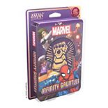 Marvel's Infinity Gauntlet: A Love Letter Game