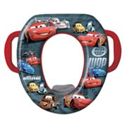 Disney/Pixar Cars Potty Seat