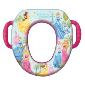 Disney Princess Potty Seat