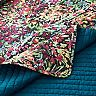 Barefoot Bungalow Alice Quilt Set with Shams