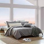 Koolaburra by UGG Koolawash Solid Comforter Set with Shams