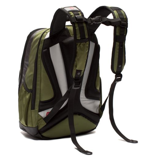ful Free Fall'n 17-in. Laptop Backpack