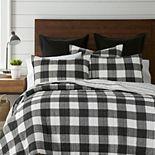 Levtex Home Camden Bedspread Set