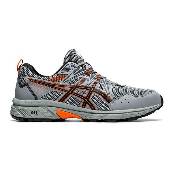 ASICS GEL-Venture 8 Men's Trail Running Shoes