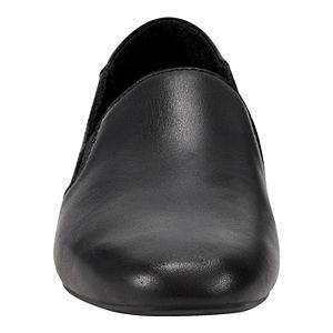 Earth Origins Ryanne Women's Loafers