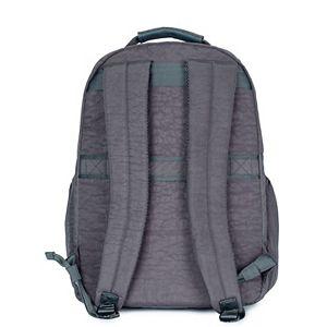 Lug Puddle Jumper 2 Backpack