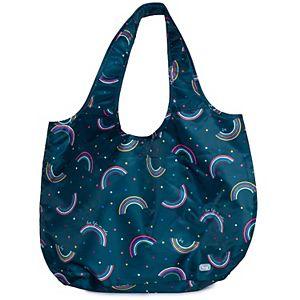 Lug Eco Shopper 2-Piece Tote Bag Set