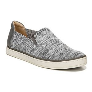 SOUL Naturalizer Kemper 3 Women's Slip-On Sneakers