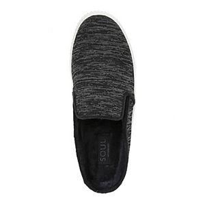 SOUL Naturalizer Truly Women's Mule Sneakers