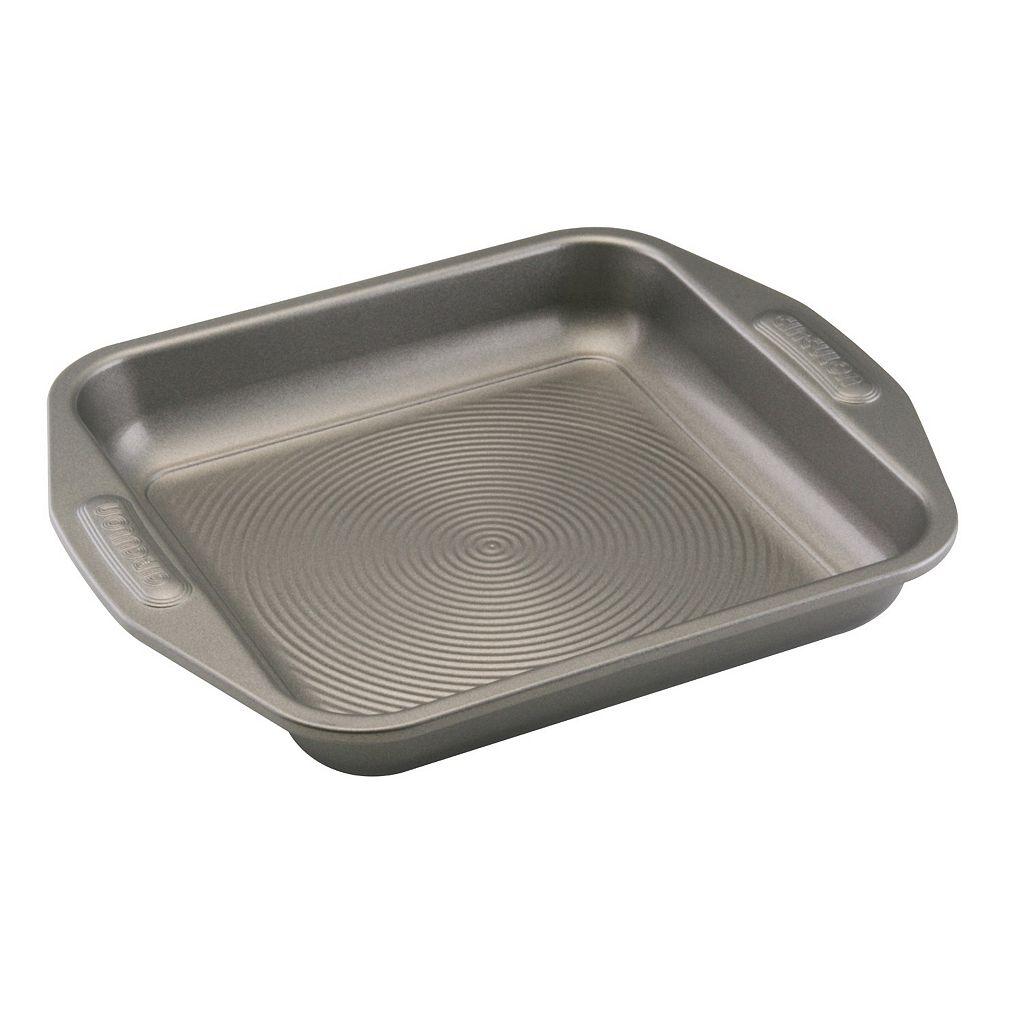 Circulon 9-in. Square Cake Pan