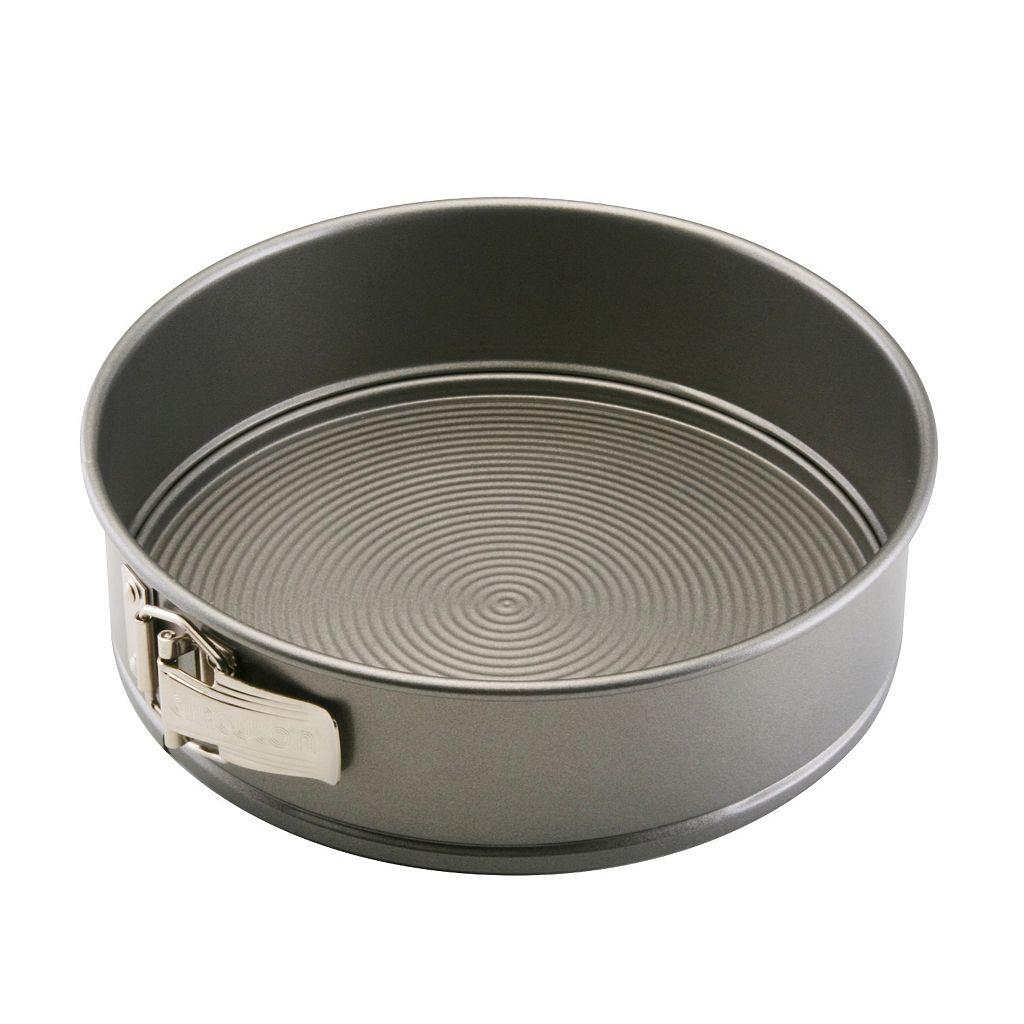 Circulon® 9-in. Springform Pan