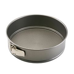 Circulon® 9 in Springform Pan