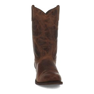 Dingo Williamsburg Men's Western Boots