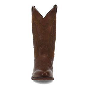 Dingo Silverlake Men's Western Boots