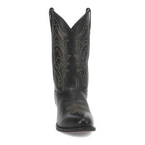 Dingo Canyon Men's Western Boots