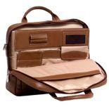 McKlein Bronzeville Laptop Case