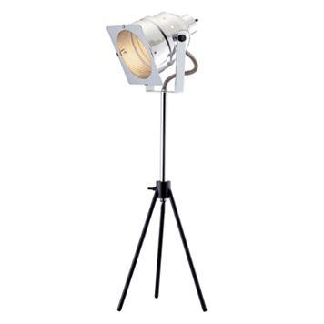 Adesso® Spotlight Table Lamp