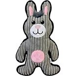 Woof Durable Bunny Dog Toy