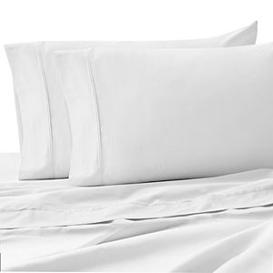 Nile Harvest Sheet Set with Pillowcases