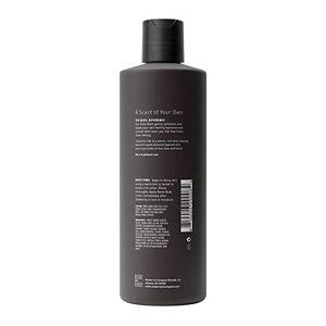 Bevel Body Wash - Supreme Oak