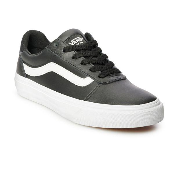 Vans® Ward DX Women's Skate Shoes