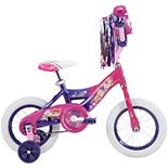 Disney Princess 12-Inch Bike by Huffy