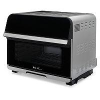 Instant Omni Pro Toaster Oven & Air Fryer + 40 Kohls Cash Deals