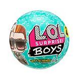 L.O.L. Surprise! Boys Assortment