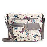 Rosetti This N' That Convertible Crossbody Bag