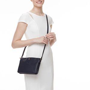 LC Lauren Conrad Candid Crossbody Bag