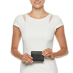Apt. 9® Anna RFID-Blocking Indexer