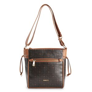 Rosetti Rory Coho Convertible Bag
