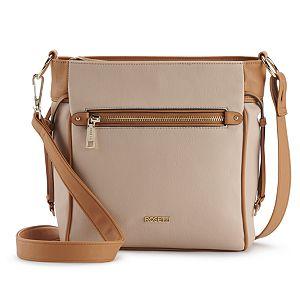 Rosetti Rory Coho Convertible Bag