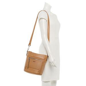 Rosetti Effie Convertible Crossbody Bag