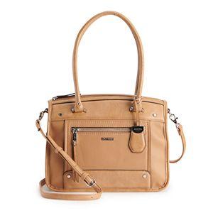 Rosetti Effie Satchel Bag