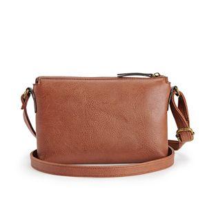 Rosetti Jasper Mini Crossbody Bag