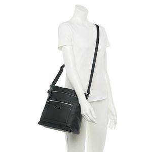 Rosetti Zuma Large Crossbody Bag
