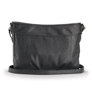 Rosetti Delta Crossbody Bag