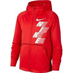 Noticias de última hora Revisión diferencia  Nike Hoodies Clearance | Kohl's