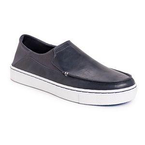 MUK LUKS Park Place Men's Sneakers