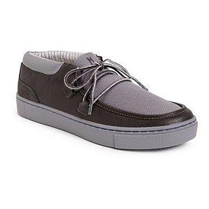 MUK LUKS Park Ollie Men's Sneakers