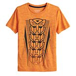 Boys 4-12 Jumping Beans® Transformers Graphic Tee